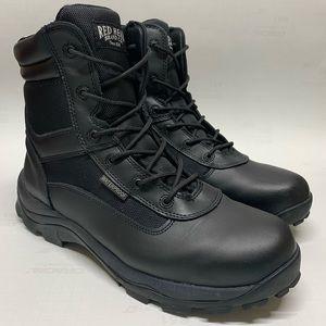 RedHead Infiltrator Waterproof Tactical Boots
